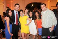 City Museum's Young Members Circle hosts Sixth Annual Big Apple Bash #24