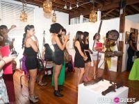 Brave Chick B.E.A.M. Award Fashion and Beauty Brunch #82