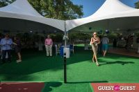 Blue Horizon Foundation Polo Hospitality Tent Event #3
