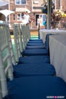Blue Horizon Foundation Polo Hospitality Tent Event #6