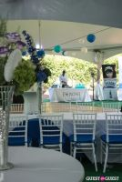 Blue Horizon Foundation Polo Hospitality Tent Event #12