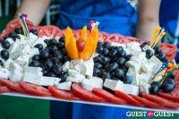 Blue Horizon Foundation Polo Hospitality Tent Event #41