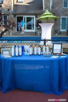 Blue Horizon Foundation Polo Hospitality Tent Event #42