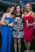 Blue Horizon Foundation Polo Hospitality Tent Event #57