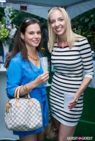 Blue Horizon Foundation Polo Hospitality Tent Event #58