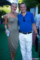 Blue Horizon Foundation Polo Hospitality Tent Event #60