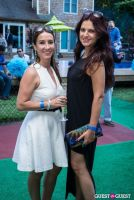 Blue Horizon Foundation Polo Hospitality Tent Event #64