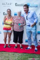 Blue Horizon Foundation Polo Hospitality Tent Event #77