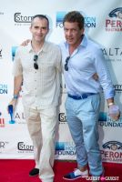 Blue Horizon Foundation Polo Hospitality Tent Event #78
