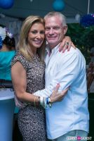 Blue Horizon Foundation Polo Hospitality Tent Event #84