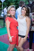 Blue Horizon Foundation Polo Hospitality Tent Event #89