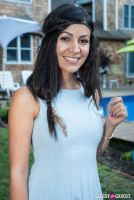 Blue Horizon Foundation Polo Hospitality Tent Event #102