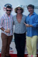 Blue Horizon Foundation Polo Hospitality Tent Event #112
