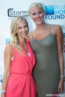 Blue Horizon Foundation Polo Hospitality Tent Event #117