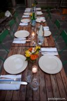 Le Fooding Preview Dinner #5