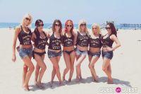 Thrillist and Jack Honey Present Honey House: Beach Games & Bars #1