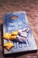 Thrillist and Jack Honey Present Honey House: Beach Games & Bars #4