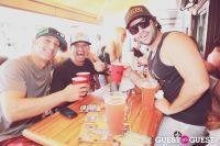 Thrillist and Jack Honey Present Honey House: Beach Games & Bars #8