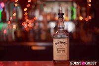 Thrillist and Jack Honey Present Honey House: Beach Games & Bars #10