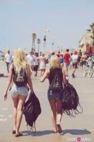 Thrillist and Jack Honey Present Honey House: Beach Games & Bars #25