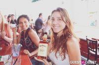 Thrillist and Jack Honey Present Honey House: Beach Games & Bars #27