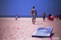 Thrillist and Jack Honey Present Honey House: Beach Games & Bars #30