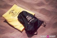 Thrillist and Jack Honey Present Honey House: Beach Games & Bars #31
