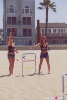 Thrillist and Jack Honey Present Honey House: Beach Games & Bars #35