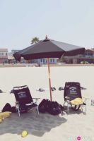 Thrillist and Jack Honey Present Honey House: Beach Games & Bars #38