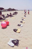 Thrillist and Jack Honey Present Honey House: Beach Games & Bars #39