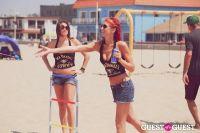 Thrillist and Jack Honey Present Honey House: Beach Games & Bars #40