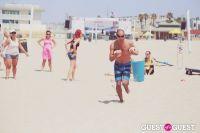 Thrillist and Jack Honey Present Honey House: Beach Games & Bars #71