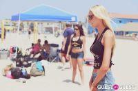 Thrillist and Jack Honey Present Honey House: Beach Games & Bars #110