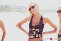 Thrillist and Jack Honey Present Honey House: Beach Games & Bars #122