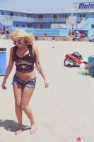 Thrillist and Jack Honey Present Honey House: Beach Games & Bars #124