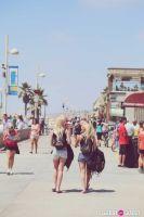 Thrillist and Jack Honey Present Honey House: Beach Games & Bars #158