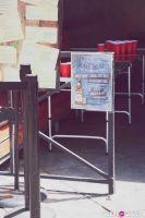 Thrillist and Jack Honey Present Honey House: Beach Games & Bars #162