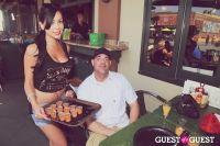 Thrillist and Jack Honey Present Honey House: Beach Games & Bars #167