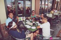 Thrillist and Jack Honey Present Honey House: Beach Games & Bars #168