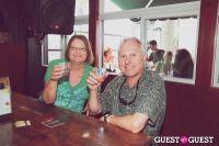 Thrillist and Jack Honey Present Honey House: Beach Games & Bars #171