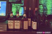 Thrillist and Jack Honey Present Honey House: Beach Games & Bars #174