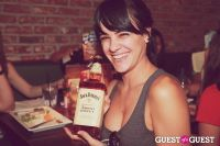 Thrillist and Jack Honey Present Honey House: Beach Games & Bars #177