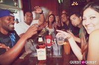 Thrillist and Jack Honey Present Honey House: Beach Games & Bars #181