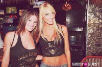 Thrillist and Jack Honey Present Honey House: Beach Games & Bars #187