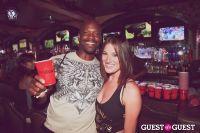 Thrillist and Jack Honey Present Honey House: Beach Games & Bars #192