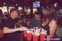 Thrillist and Jack Honey Present Honey House: Beach Games & Bars #193
