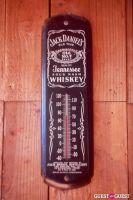 Thrillist and Jack Honey Present Honey House: Beach Games & Bars #199