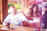Thrillist and Jack Honey Present Honey House: Beach Games & Bars #202