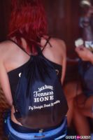 Thrillist and Jack Honey Present Honey House: Beach Games & Bars #206