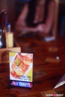 Thrillist and Jack Honey Present Honey House: Beach Games & Bars #208